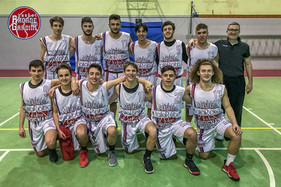 U20: Partita combattuta contro il Cesena