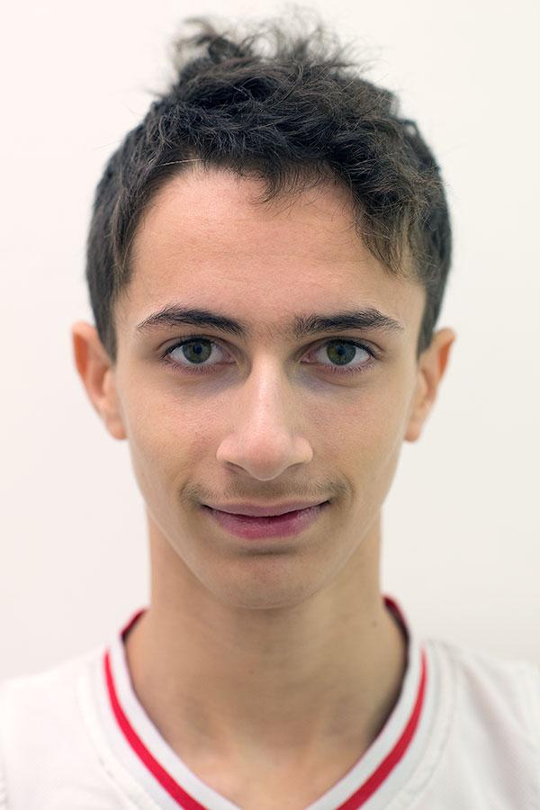Fabio Morelli