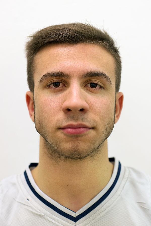 Lorenzo Trofarello