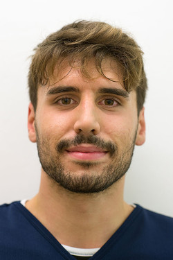 Alessandro Vecchi