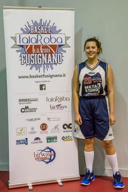 Manuela Helena Gorowska