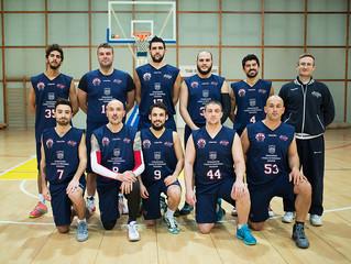 I Div: Sfumano i playoffs a Faenza