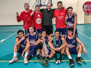 U20: Corsari a Cesena