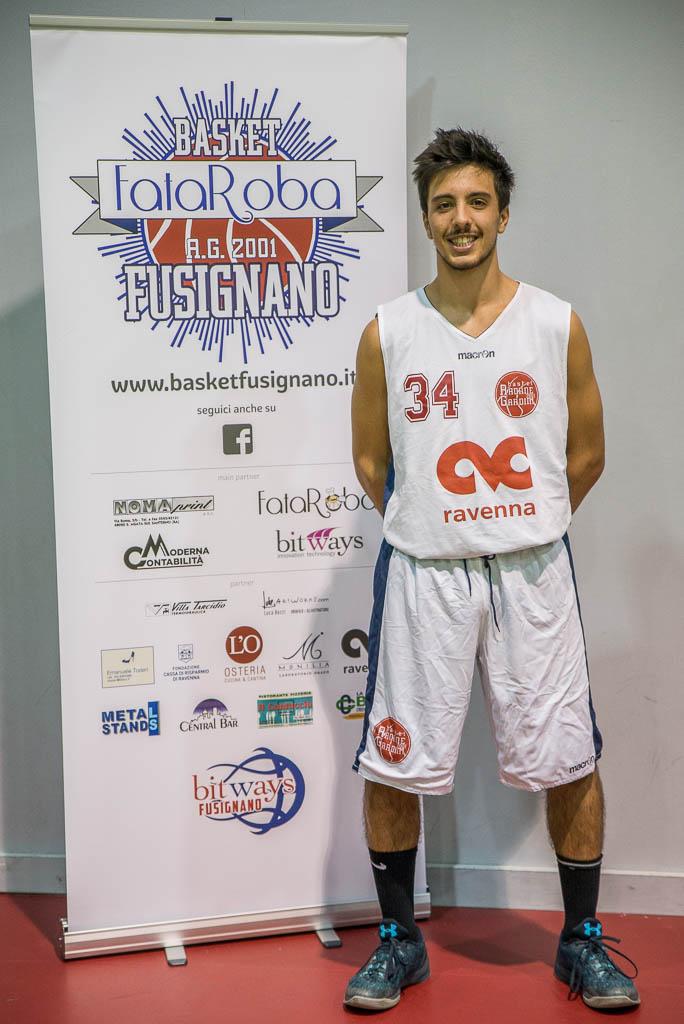 Giovanni Civerra