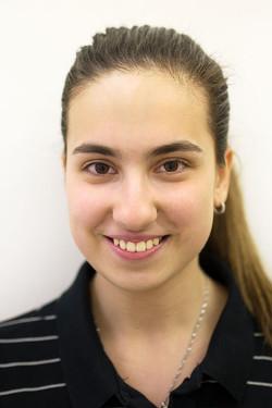 Laura Villa