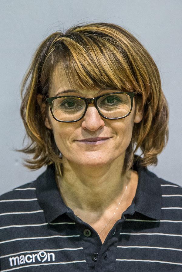 Edda Errani
