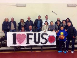 U16: Trasferta vittoriosa a Forlì