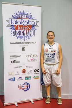 Anna Argelli
