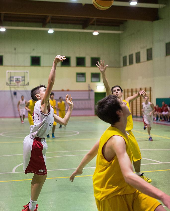 05/12/2015 - 7a Campionato