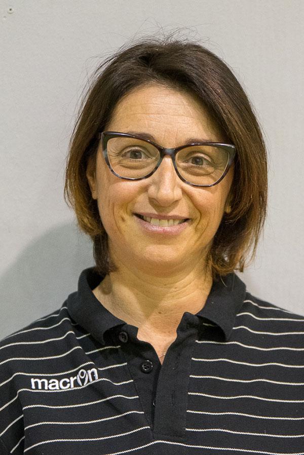 Elena Servidei