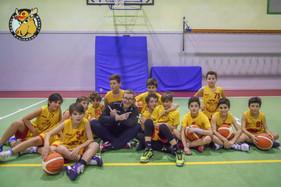 EsoG: Vince l'AICS Forlì