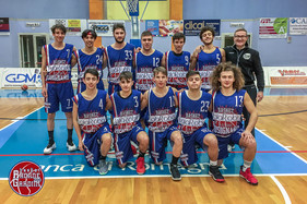 U20: Il derby è appannaggio del Lugo