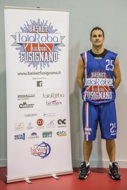 Fabio Miglioli