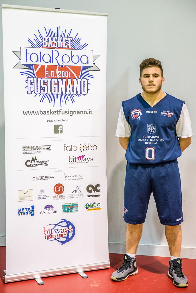 Cristian Fiorentini