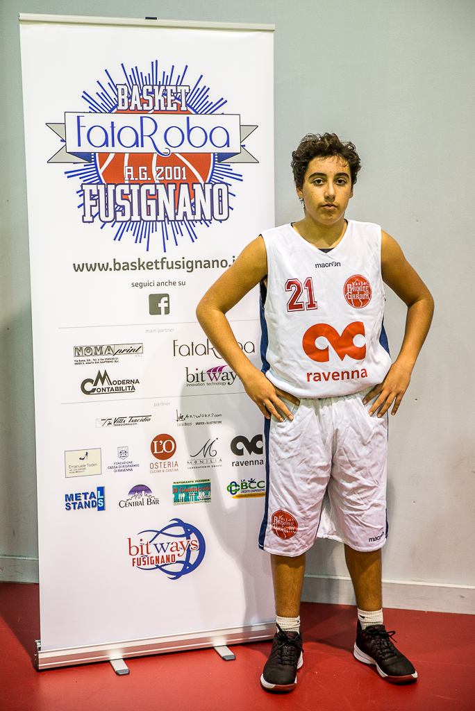 Luca Tabanelli