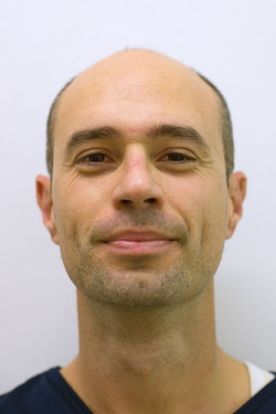 Adriano Antonelli