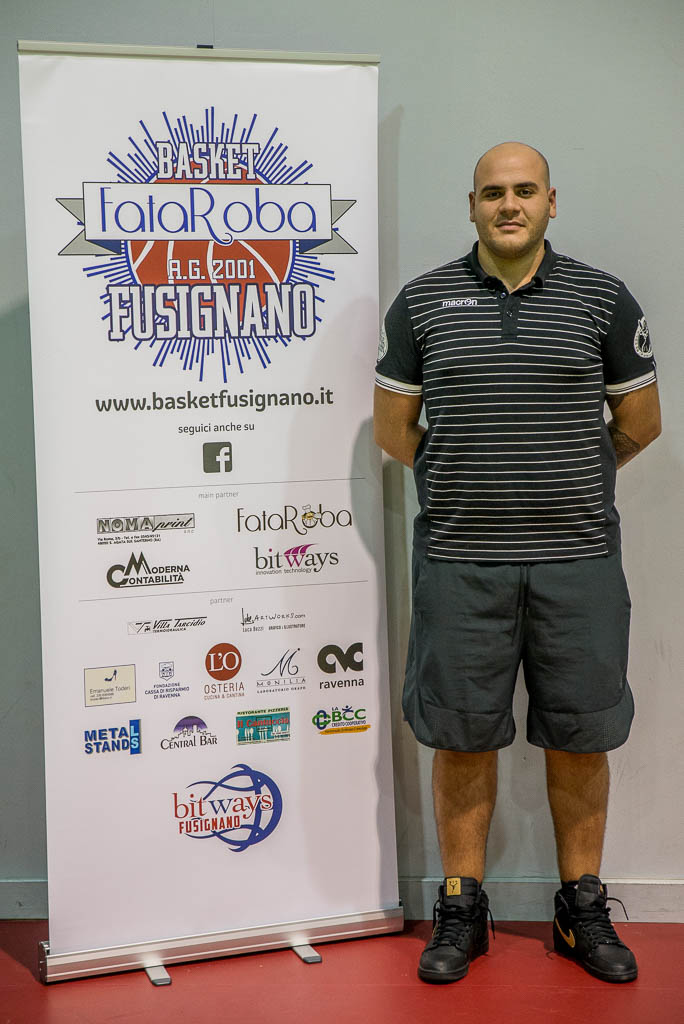 Luigi Pelliccia