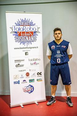 Christian Fiorentini