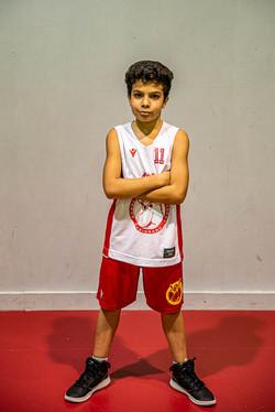 Ayoub Tria