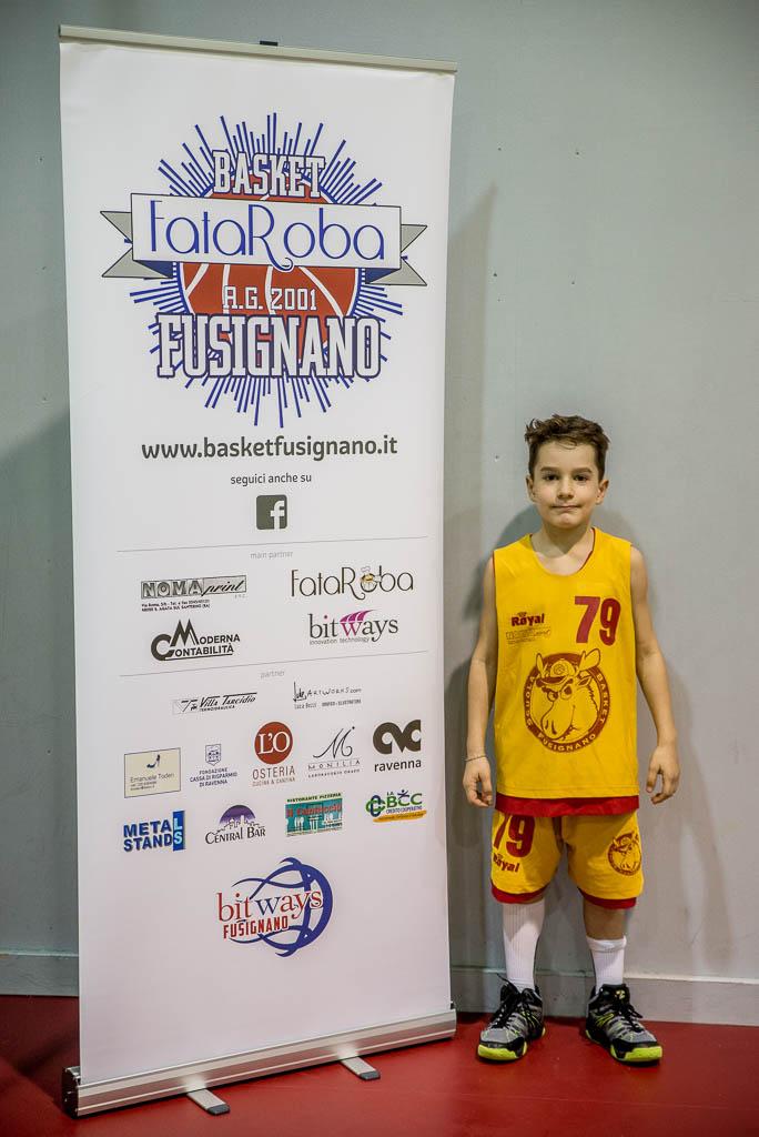 Tommaso Lazzarini