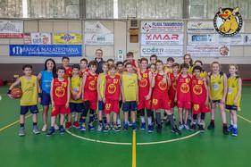 Eso: Kiklos Summer Cup I