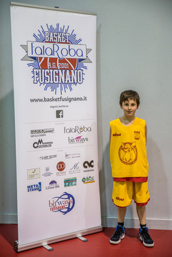 Francesco Sgubbi