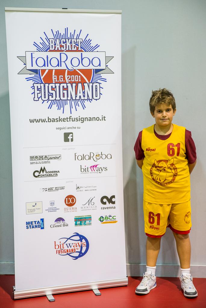 Luca Candelma