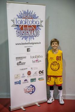 Alessandro Bandini