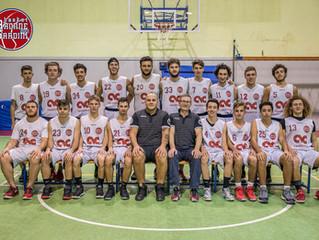 U20: Sfumata la rimonta a Rimini