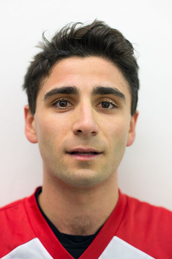 Marco Zanchini