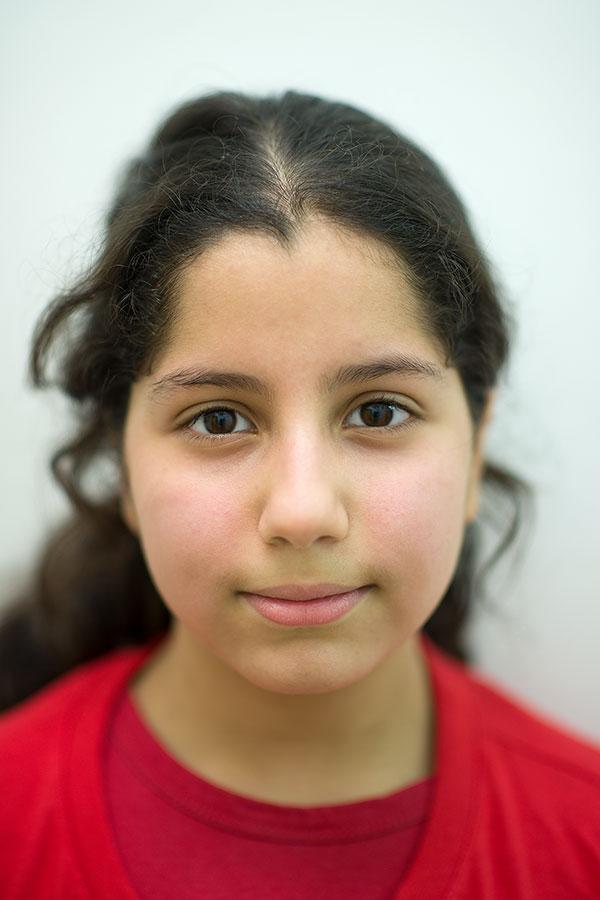 Marwa Chtaibi