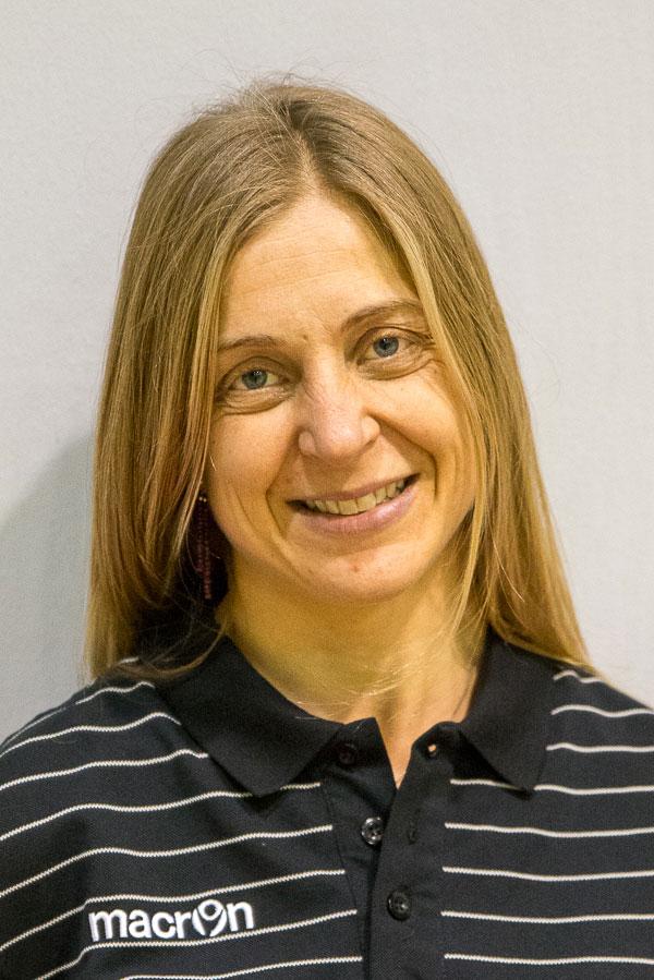 Elena Baldi