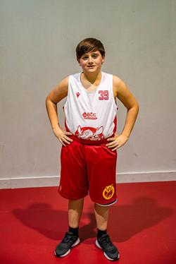 Samuele Lentini