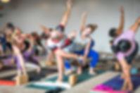 Runner Yoga.jpg