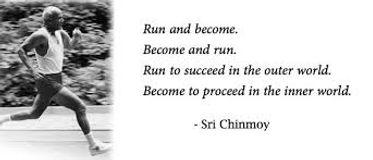 Sri Chimnoy Quote.jpg