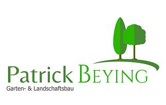 Patrick_Beying_LOGO_auf_weiß.png
