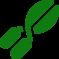 Icon - Gartenpflege.png