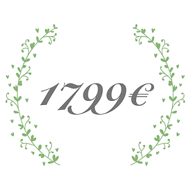 1799.png