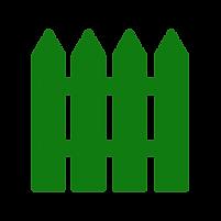 Icon - Zaun.png