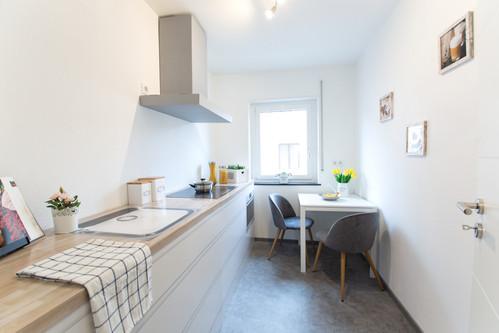 11 - Küche 1.jpg