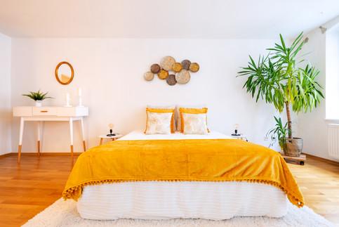 8 - Schlafzimmer 3.jpg
