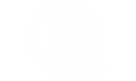 ICON_CD_weiß.png