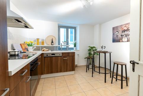 12 - Küche 1.jpg