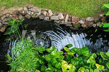 Patrick Beying Garten- und Landschaftsbau