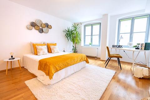 7 - Schlafzimmer 2.jpg
