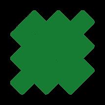 Icon - Pflasterbau2.png