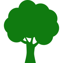 Icon - Baum.png