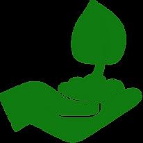 kisspng-gardening-computer-icons-landsca