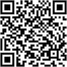 QR Code Carat Immobilien.png