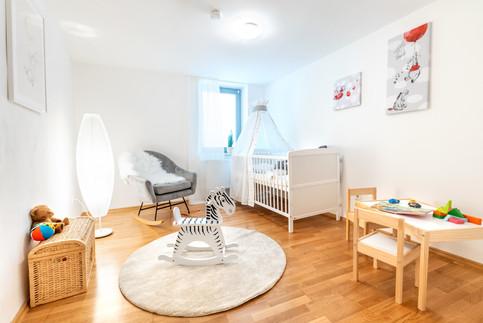 9 - Kinderzimmer.jpg